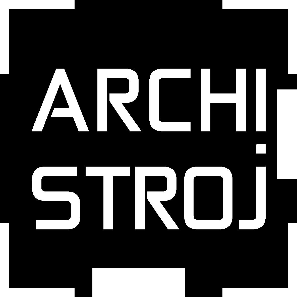 Archistroj